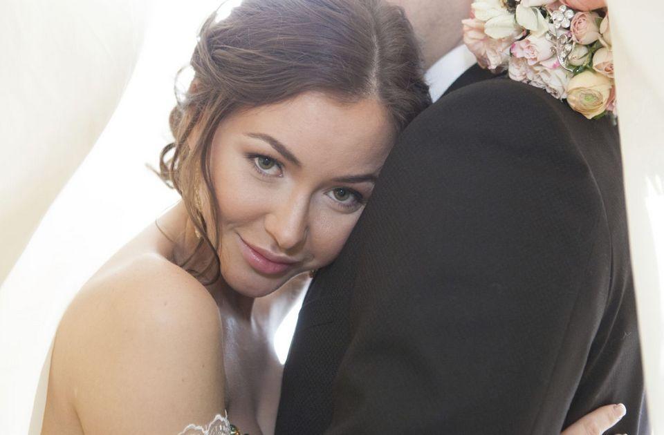 Środki OFE po rozwodzie